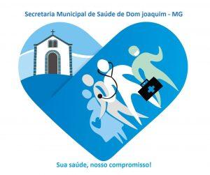 Link de acesso ao facebook da Secretaria Municipal de Saúde