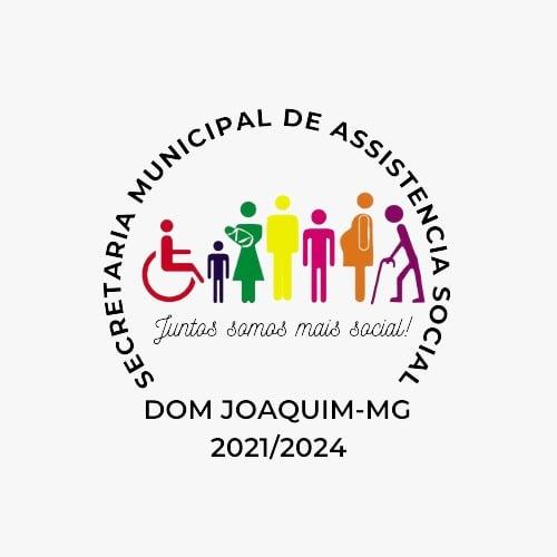 A Prefeitura, através da Secretaria Municipal de Assistência Social, convida vocês para conhecerem o Instagram do CRAS São Domingos.