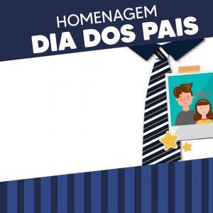 A prefeitura de Dom Joaquim parabeniza a todos os pais, às mães que também são pais, avós e todos aqueles que vivenciam a experiência de cuidar dos filhos.