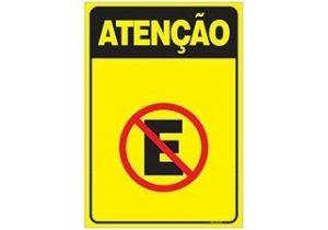 ATENÇÃO!!